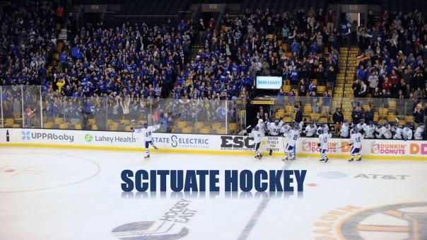 Scituate Hockey Logo HI-RES