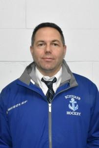 Coach Bina.JPG
