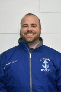 Coach Peters.JPG