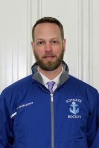 Coach Ryan.jpg