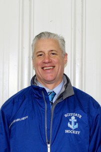 Coach Seghezzi.jpg