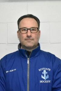 Coach Smith.JPG