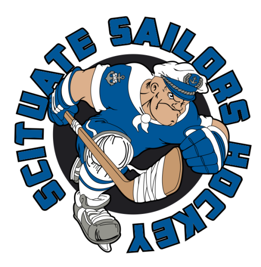 Scituate Sailors Hockey 2019